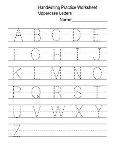 Printing letters worksheets for writing lowercase letter f writing worksheets for kindergarten printable kindergarten worksheets alphabet worksheetsHandwriting Practice Worksheet Kindergarten EnglishKindergarten Tracing Letters Worksheets Kindergarten Handwriting, English Worksheets For Kindergarten, Handwriting Alphabet, In Kindergarten, Amazing Handwriting, English Handwriting, Kids Alphabet, Uppercase Alphabet, Printable Handwriting Worksheets