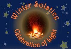 winter+solstice