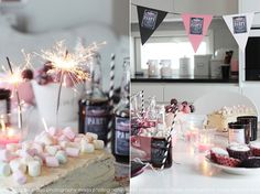 let´s party - Vaaleanpunainen hirsitalo Party Hacks, Diy Party, Party Ideas, Event Ideas, Baby Boy Birthday, Third Birthday, Sweet Buffet, Lets Celebrate, Over The Rainbow
