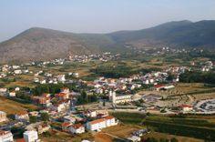 Medjugorje, Herzegovina