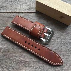 Kaufmann armband panerai