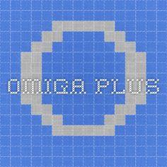 omiga-plus