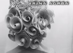 #прически Ирина Агрба Black Hair, Black And White, Hair Styles, Earrings, Jewelry, Fashion, Hair Style, Hair Black Hair, Hair Plait Styles