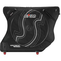 Save with the best price for Scicon AeroComfort Road TSA Bike Bag - FREE Delivery. at Cycling Bargains, was now Road Cases, Winter Travel Outfit, Bicycle Bag, Travel Icon, Bago, Travel Bags, Air Travel, Travel Packing, Travel Backpack