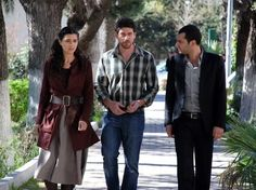 Asi - Turkish TV series Photo (24224063) - Fanpop