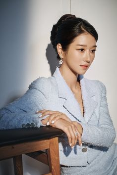 Female Actresses, Korean Actresses, Asian Actors, Korean Actors, Actors & Actresses, Hyun Seo, Seo Ji Hye, Korean Star, Kdrama Actors
