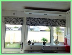 blinds Poster white-#blinds #Poster #white Please Click Link To Find More Reference,,, ENJOY!!