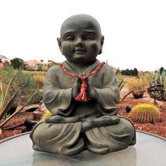 MALA BEADS - Fire Agate With Rudraksha Guru Bead by creationsbylr on Etsy