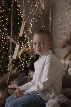 Christmas Photos, Your Child, Flower Girl Dresses, Xmas, Photoshoot, Wedding Dresses, Xmas Pics, Bride Dresses, Christmas Pics