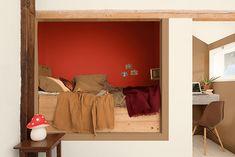 Furniture For Small Bedrooms Info: 6216855930 60s Furniture, Small Bedroom Furniture, Colorful Furniture, Cheap Furniture, Luxury Furniture, Furniture Design, Wordpress, Colour Schemes, Interiores Design