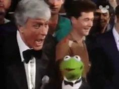 This filmed in 1979 to promote the arrival of the Muppets in Hollywood with the release of The Muppet Movie. Guest stars abound including Mel Brooks Dom DeLuise Don Knotts Liberace Vincent Price Christopher Reeve and many more. It's filled with laughs and music.