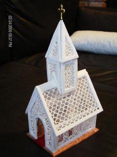 Resultado de imagen para capillas de comunion tortas