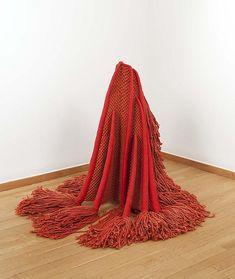 claire zeisler fiber artist - Google Search