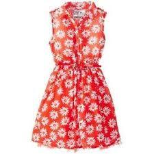 Resultado de imagen para vestidos para niña de 12 años casuales Shirtwaist Dress, Dresses For Work, Summer Dresses, Little Girls, Casual, Shirts, Shopping, Collection, Design