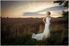 A Jane Austen Regency Inspired Wedding - from @Want That Wedding   Inspiration & Ideas Blog UK Wedding Blog (stunning photos!)