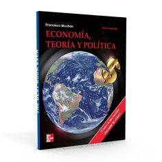 Economia, teoria y política – Francisco Mochon – PDF – Ebook  http://librosayuda.info/2016/02/06/economia-teoria-y-politica-francisco-mochon-pdf-ebook/