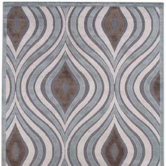 Modern Rugs, Contemporary Area Rugs, Wool Rugs + More   Zinc Door