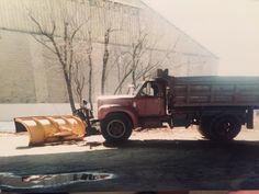 Dump Trucks, Snow, Vehicles, Dump Trailers, Car, Eyes, Garbage Truck, Let It Snow, Vehicle