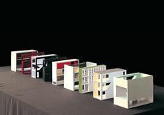 borneo houses mvrdv - Google Search