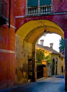 Northern, Italy | FotoAmore - Fine Art Photography - Craig & Jane Love