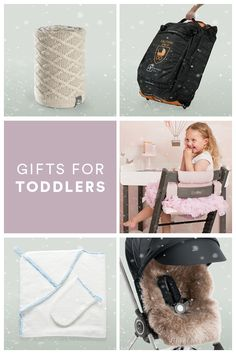 shop our top gift picks for toddlers now