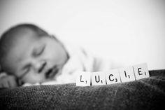 Photo de faire-part de naissance Foto Newborn, Newborn Shoot, Newborn Pictures, Baby Pictures, New Baby Photos, Baby Co, Foto Baby, Baby List, Baby Family