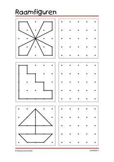 Výsledek obrázku pro werkblad letter p