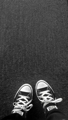 Background black and white grunge hipster iphone popular shoes street tumbl Wallpaper Iphone Tumblr Grunge, Shoes Wallpaper, Tumblr Iphone, Phone Wallpaper Images, Hipster Wallpaper, Black Wallpaper Iphone, Cool Wallpapers For Phones, Best Iphone Wallpapers, Trendy Wallpaper