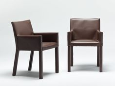 french italian painted chairs black leather chairs | closet
