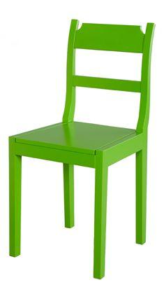 Tupa -tuoli
