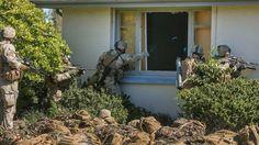 Seemorerocks: Prepang for martial law in New Zealand?... APR 1 2015