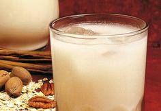 Adelgazar naturalmente con agua de avena - Mejor Con Salud