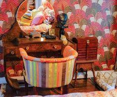 Bassinet, Picnic, Outdoor, Furniture, Home Decor, Outdoors, Crib, Decoration Home, Room Decor