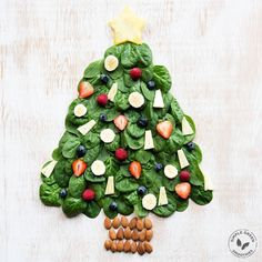 Wishing you a happy holiday season filled with peace love and leafy greens! We'd love for you to join us for our after-the-holidays 30-Day Challenge that kicks off JANUARY 1ST! Cheers to 2016! http://ift.tt/1w2N7lr by simplegreensmoothies