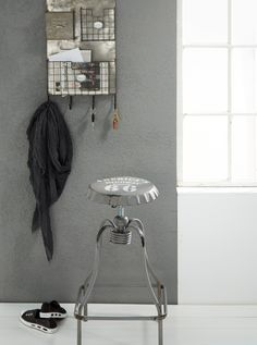 Campaign, Vanity, Content, Bathroom, Medium, Board, Home, Dressing Tables, Washroom