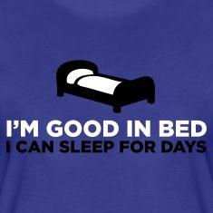 Artpolitic, Mandapeno, seng, sover, sex, fuck, kærlighed, sjove, Cool, cool, stilfuld, hotelT-shirts, turkis.