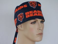 1000+ images about Everything Chicago Bears!! Go Bears. on ...