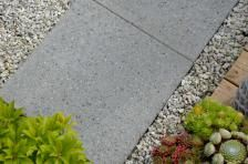 Helle Rå  #hellekolleksjon #asak @asak_miljostein Stepping Stones, Outdoor Decor, Plants, Home Decor, Homemade Home Decor, Flora, Plant, Decoration Home, Planting