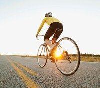 20-week cycle training plan. From beginner to 75mpd in 20 weeks.