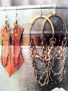 Jewelry Affaire Magazine 2010