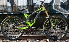 13 Bikes You Should See Before the End of the World