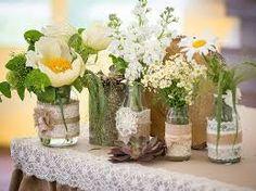 Картинки по запросу декор свадьбы в стиле рустик