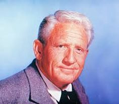 Image result for spencer tracy