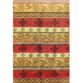 Found it at Wayfair - Punjab Multi-Colored Rug
