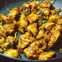 Is lemon chicken your favourite dish?  Here's the recipe for your favourite dish! Copy & Paste the link - http://bit.ly/2lODJ7B #Foodie #Recipe #MustTry #Foodlove #instafood #instapost #instadaily #instainspiration #masterchef #foodporn #cook #delicious #yummy #northindian