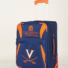 UV-Luggage-Front-600x600.jpg (600×600)
