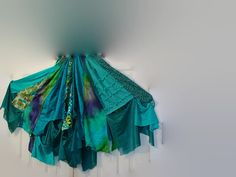 patchwork skirt hippie skirt boho skirt bohemian skirt gypsy