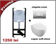 Toilet, Vase, Electronics, Phone, Flush Toilet, Telephone, Toilets, Vases, Mobile Phones