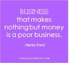 Quotes That Inspire Women Entrepreneurs