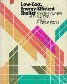 1976 / Design: Partners Graphic Design Studio